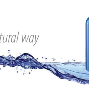 Wasserpflege mit SpaBalancer – Kurzanleitung