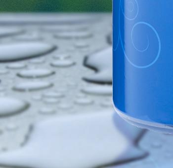 SpaBalancer – Dosieranleitung für die Chlorfreie Wasserpflege