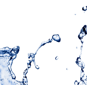 Schaum-Entferner für Whirlpools