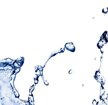 SpaBalancer AntiFoam – das Mittel gegen Schaum im Whirlpool