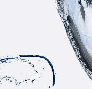 Schnelle Filterreinigung mit Spabalancer Filter Clean