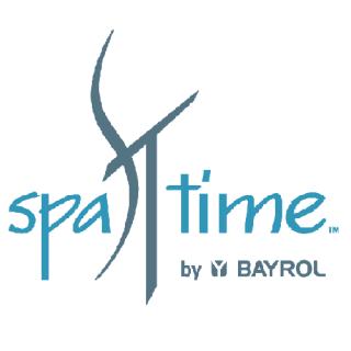 SpaTime® von Bayrol