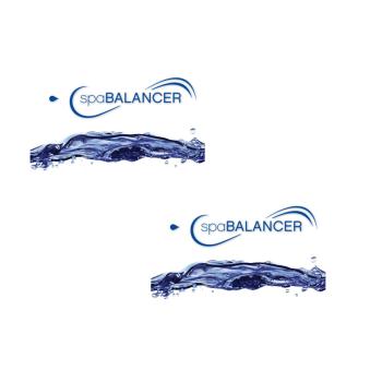 SpaBalancer – chlorfreie Wasserpflege für Schwimmbäder